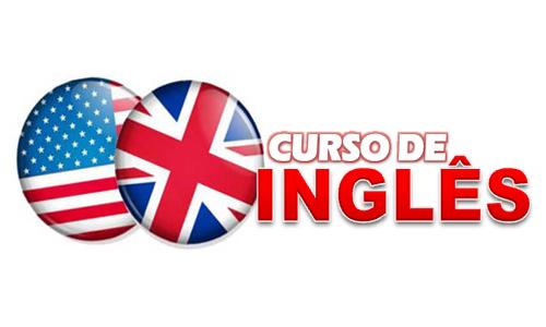Consejos Cursos de Ingles